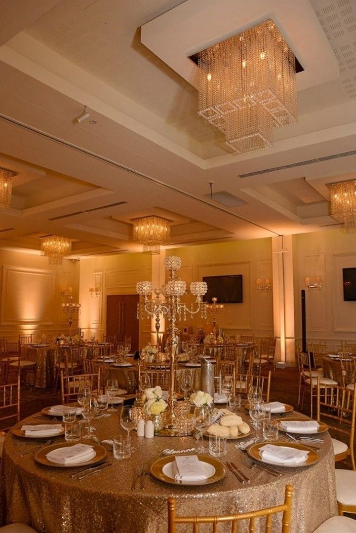 Wedding Venue - Easts Leagues Club 11 on Veilability