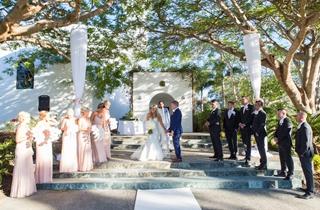 Wedding Venue - RACV Royal Pines Resort 8 on Veilability