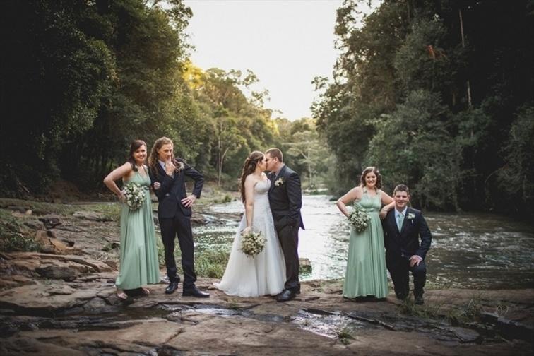 Wedding Venue - Spicers Tamarind Retreat 23 on Veilability