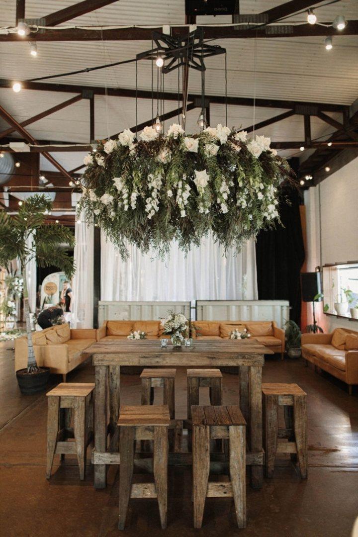 Wedding Venue - Lightspace - Lightspace 2 2 on Veilability