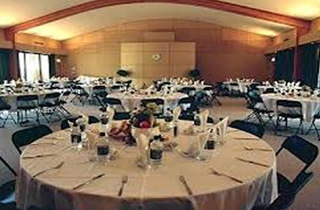 Wedding Venue - Ivory's Rock Conventions and Events 2 on Veilability