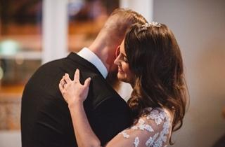 Wedding Venue - The Transcontinental Hotel - Entire Venue 14 - K&A Dance on Veilability