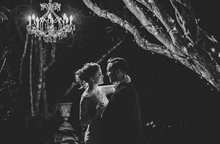 Wedding Venue - Tea and Niceties 7 on Veilability