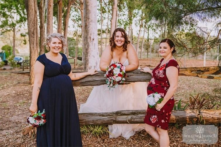 Wedding Venue - Minden Retreat 9 on Veilability