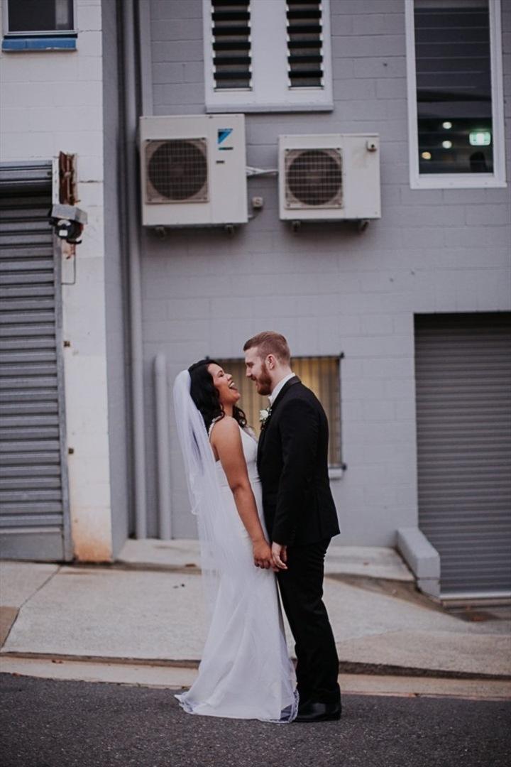 Wedding Venue - Lightspace 6 on Veilability