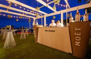 Wedding Venue - Brisbane Racing Club Ltd 17 on Veilability