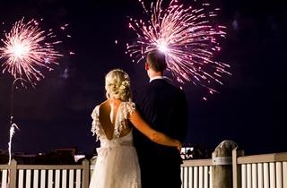 Wedding Venue - Novotel Twin Waters Resort 4 on Veilability