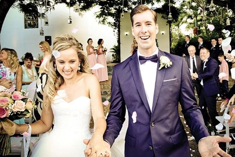 Wedding Venue - RACV Royal Pines Resort 16 on Veilability
