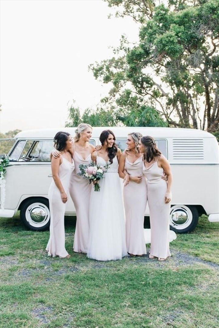 Wedding Venue - Poorinda 13 on Veilability