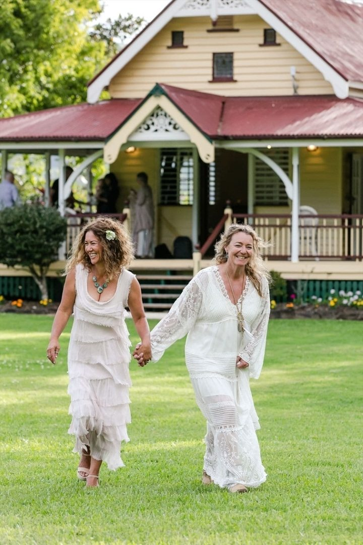 Wedding Venue - Secrets on the Lake - Gardens 4 on Veilability