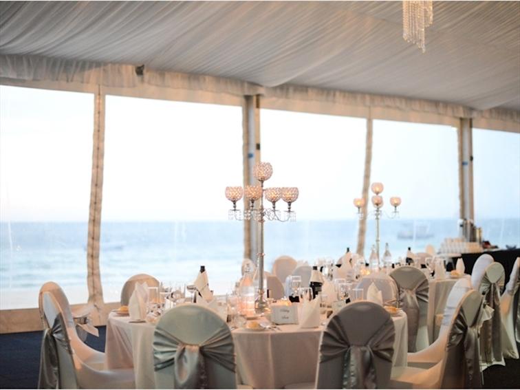 Wedding Venue - Tangalooma Island Resort 26 on Veilability