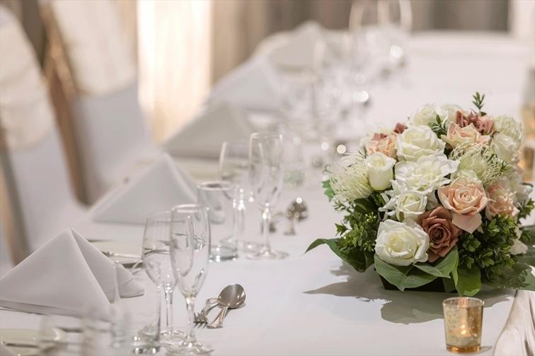 Wedding Venue - Brisbane Riverview Hotel 2 on Veilability