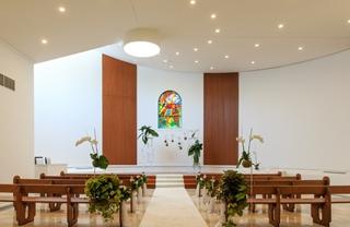Wedding Venue - RACV Royal Pines Resort 11 on Veilability