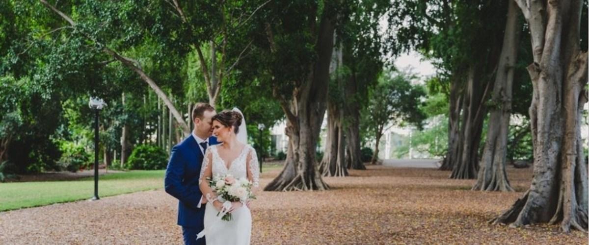 Wedding Venue - The Landing At Dockside 9 on Veilability