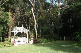 Wedding Venue - Beerwah Hideaway 15 on Veilability