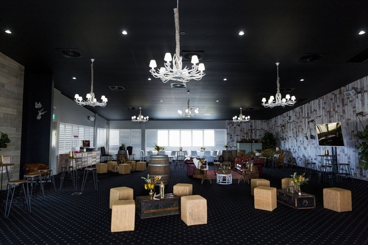 Wedding Venue - The Lakehouse Sunshine Coast 27 on Veilability