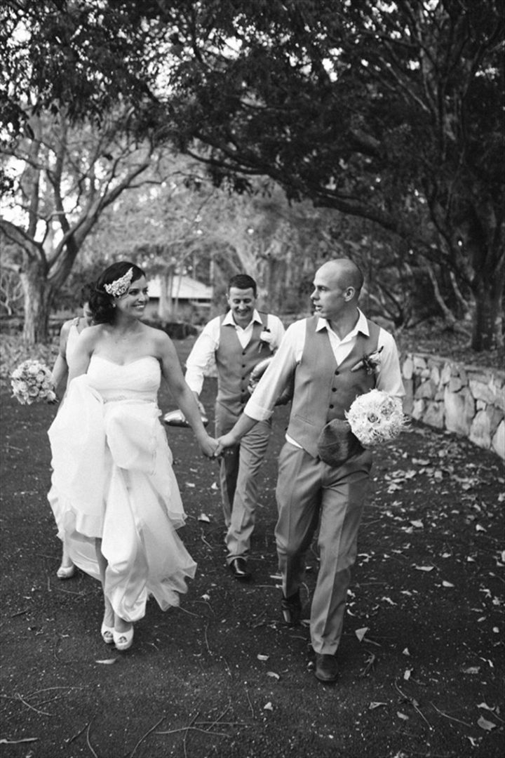Wedding Venue - Alaya Verde 8 on Veilability