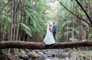 Wedding Venue - Cedar Creek Lodges 9 on Veilability