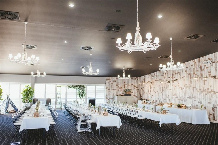 Wedding Venue - The Lakehouse Sunshine Coast - The Lakehouse Sunshine Coast 7 on Veilability