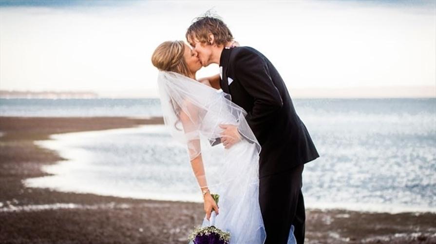 Wedding Venue - Redland Bay Golf Club 15 on Veilability