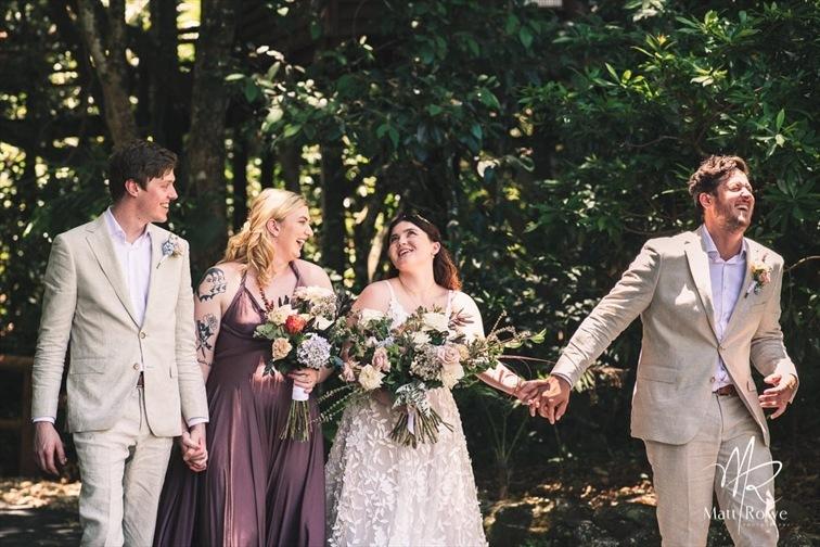 Wedding Venue - Secrets on the Lake 32 on Veilability