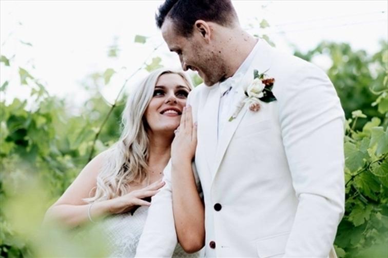 Wedding Venue - Oceanview Estates Winery & Restaurant 7 on Veilability