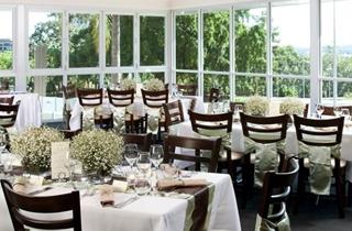 Wedding Venue - Watermark Hotel Brisbane - Venue 551 2 on Veilability