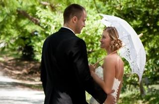 Wedding Venue - Virginia Golf Club - McCScott Room 1 on Veilability