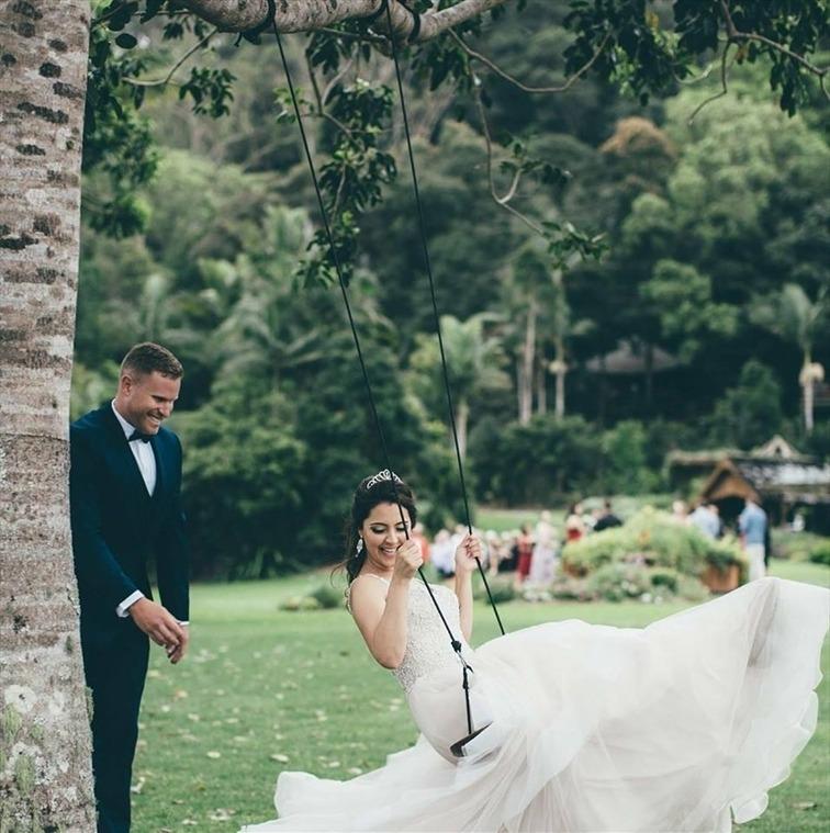 Wedding Venue - Secrets on the Lake 31 on Veilability