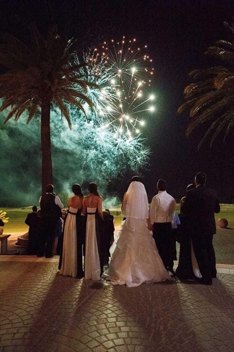 Wedding Venue - Links Hope Island 15 on Veilability