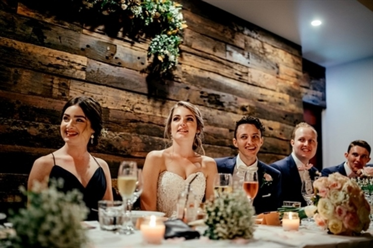 Wedding Venue - Oceanview Estates Winery & Restaurant - Oceanview Estates Restaurant 6 on Veilability