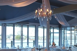 Wedding Venue - The River Deck Restaurant - River Deck Restaurant 19 on Veilability