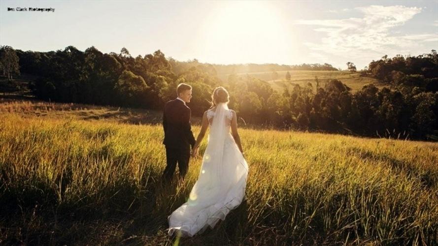 Wedding Venue - Oceanview Estates Winery & Restaurant 36 on Veilability