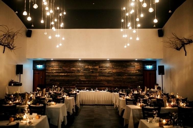 Wedding Venue - Oceanview Estates Winery & Restaurant - Oceanview Estates Restaurant 8 on Veilability