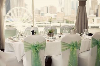 Wedding Venue - Rydges South Bank 2 on Veilability