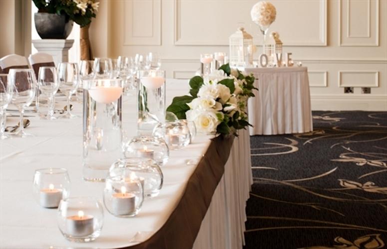 Wedding Venue - Easts Leagues Club 3 on Veilability