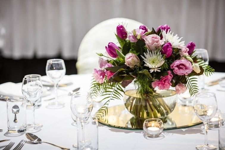Wedding Venue - Mercure Hotel Brisbane 1 on Veilability