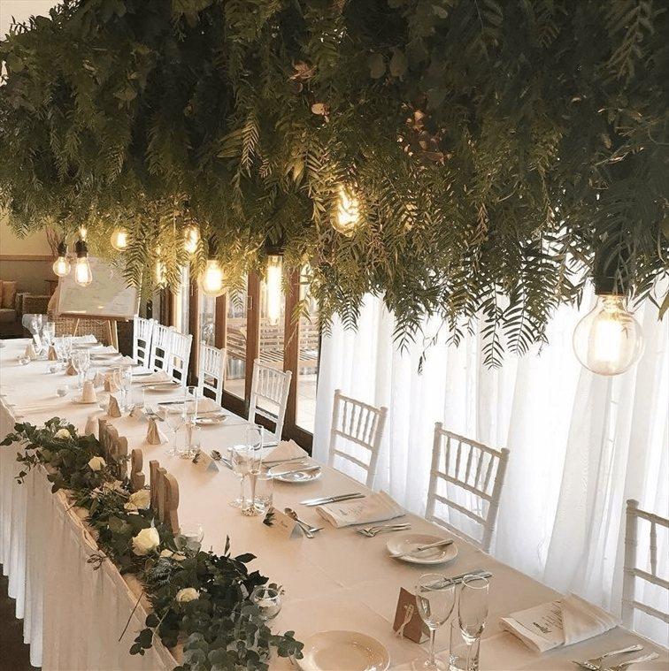 Wedding Venue - Cedar Creek Estate Vineyard & Winery 2 on Veilability