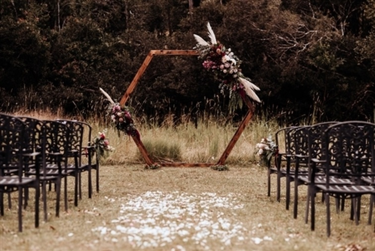Wedding Venue - Oceanview Estates Winery & Restaurant 6 on Veilability