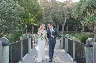 Wedding Venue - Novotel Twin Waters Resort 22 on Veilability