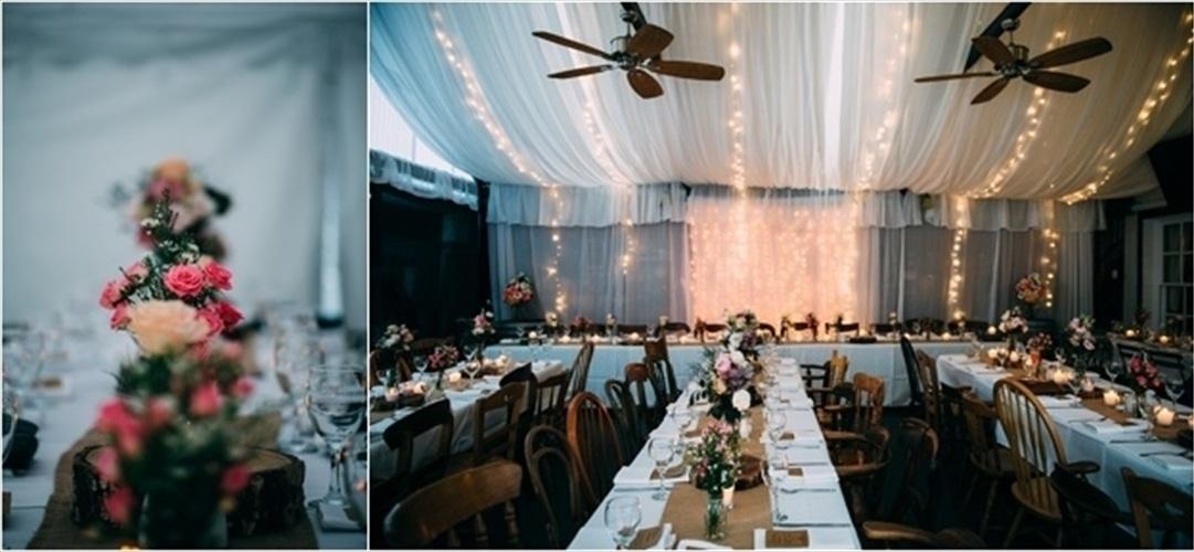Wedding Venue - Fox and Hounds Country Inn 25 on Veilability