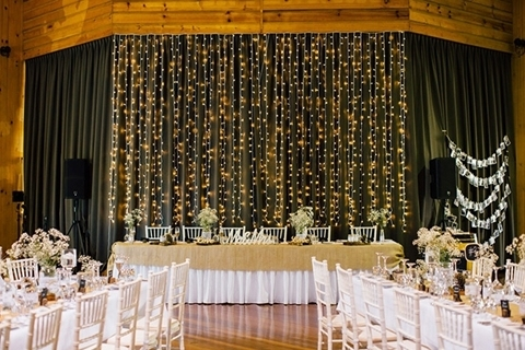 Wedding Venue - Old Petrie Town - The Pioneer Room 2 - Pioneer Room on Veilability