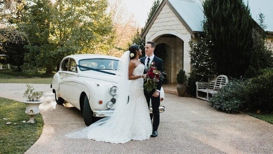 Wedding Venue - Cedar Creek Estate Vineyard & Winery 5 on Veilability