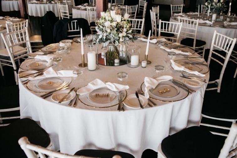 Wedding Venue - Glengariff Estate - Winery & Vineyard - Estate Room 3 on Veilability