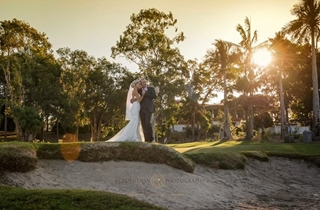 Wedding Venue - Sanctuary Cove Golf & Country Club 10 on Veilability