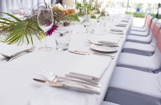 Wedding Venue - RACV Noosa Resort 4 on Veilability