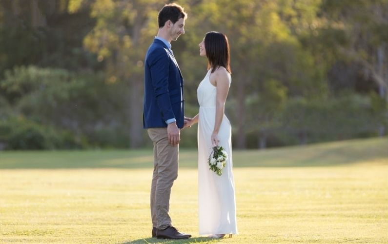 Wedding Venue - Wantima Country Club 1 on Veilability