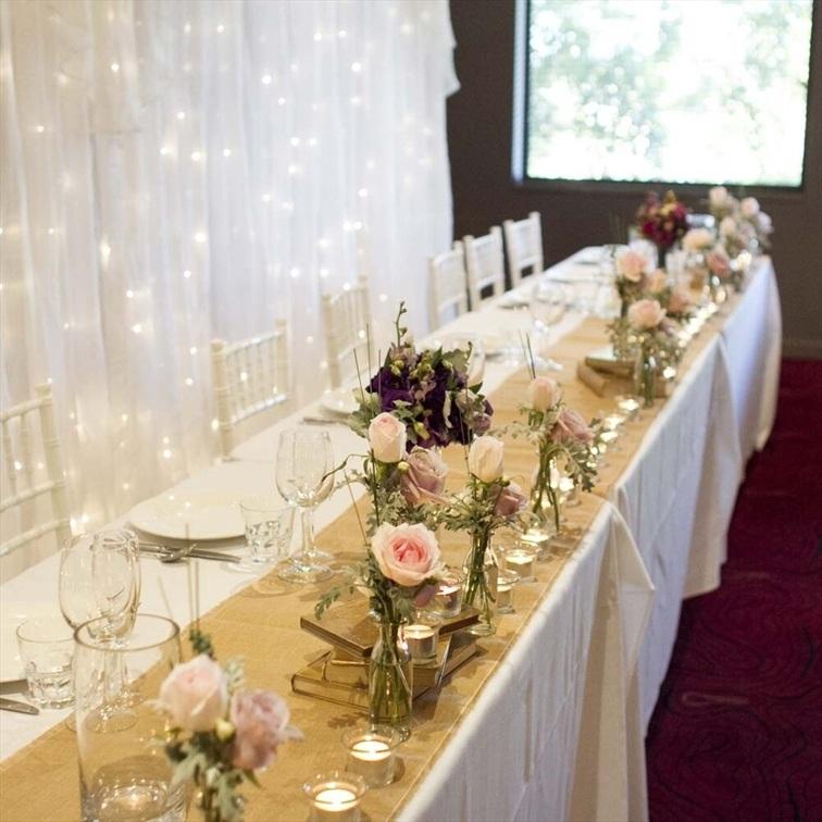 Wedding Venue - Hamilton Hotel 1 on Veilability
