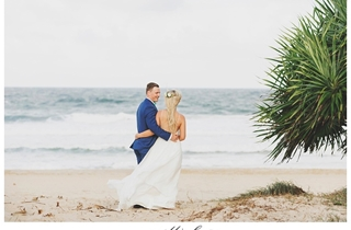 Wedding Venue - Novotel Twin Waters Resort 3 on Veilability