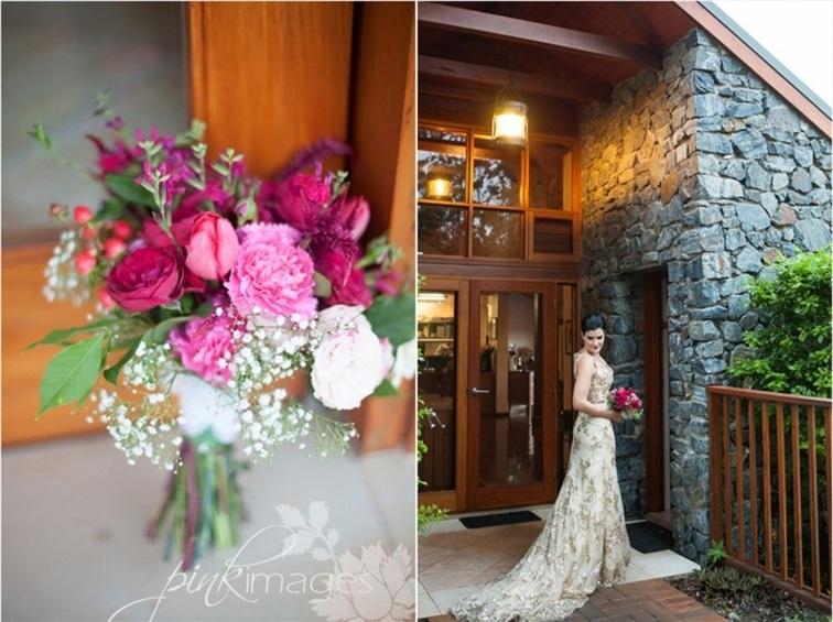 Wedding Venue - Ruffles Lodge & Spa 21 on Veilability